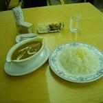 20120504_日光金谷ホテル_100年カレー_6_