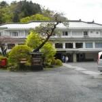 20120504_日光金谷ホテル_100年カレー_1_