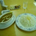 20120504_日光金谷ホテル_100年カレー_4_