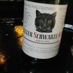 第6回「知識ゼロからのワイン講座」南大沢ハイボール酒場_20120627_09