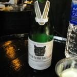 第6回「知識ゼロからのワイン講座」南大沢ハイボール酒場_20120627_12