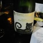 第6回「知識ゼロからのワイン講座」南大沢ハイボール酒場_20120627_08