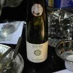 第6回「知識ゼロからのワイン講座」南大沢ハイボール酒場_20120627_20