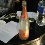 第6回「知識ゼロからのワイン講座」南大沢ハイボール酒場_20120627_03
