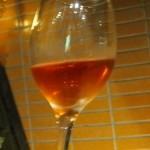 第6回「知識ゼロからのワイン講座」南大沢ハイボール酒場_20120627_05