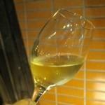 第6回「知識ゼロからのワイン講座」南大沢ハイボール酒場_20120627_06