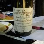 第7回「知識ゼロからのワイン講座」南大沢ハイボール酒場_20120725_27