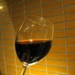 第7回「知識ゼロからのワイン講座」南大沢ハイボール酒場_20120725_30