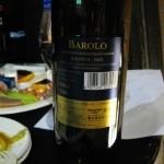 第7回「知識ゼロからのワイン講座」南大沢ハイボール酒場_20120725_32