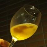 第7回「知識ゼロからのワイン講座」南大沢ハイボール酒場_20120725_15