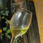 第6回「知識ゼロからのワイン講座」南大沢ハイボール酒場_20120627_18