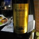 第7回「知識ゼロからのワイン講座」南大沢ハイボール酒場_20120725_31