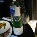 第7回「知識ゼロからのワイン講座」南大沢ハイボール酒場_20120725_24