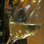 第6回「知識ゼロからのワイン講座」南大沢ハイボール酒場_20120627_11