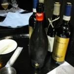 第7回「知識ゼロからのワイン講座」南大沢ハイボール酒場_20120725_10