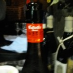 第7回「知識ゼロからのワイン講座」南大沢ハイボール酒場_20120725_12