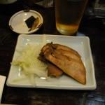 牛タン味噌漬け 秋葉原 とんかつ 丸五