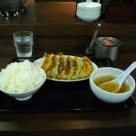 20120915_02_木の葉ぎょうざ_定食