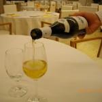 ヴァン・ド・ペイ・ド・フランシュ=コンテ 2008 / Vin de Pays de Franche-Comte 2008