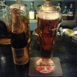 リンデマンスがおいしい ベルギービール