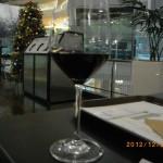 なに?このモンスターワイン! トソ フィンカ・ペドレガル シングル・ヴィニャード2006