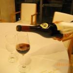 ワインの味がわかんない!ドメーヌ・ヴァルモワシン・ピノ・ノワール [2010][ルヴェソンヴェール南大沢]