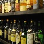 アイラ、アイラ、アイラ、スコッチ・ウイスキーすんげーよ!