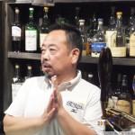 第29回ワイン入門講座【2014年05月28日(水) 20時~】