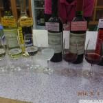 【全部で7本】島根ワイナリー バッカスで有料試飲
