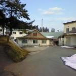 20120408_トラピスト修道院_5